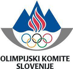 OlimpijskiKomiteSlovenije1
