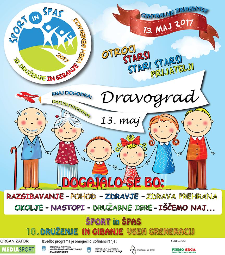 Plakat2017_Dravograd